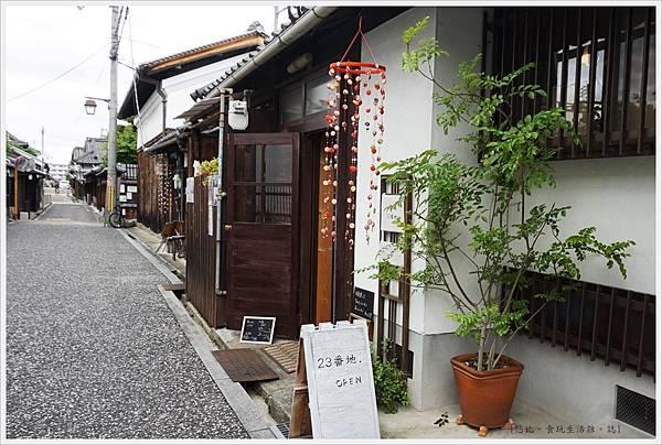 富田林-31-寺內町.JPG