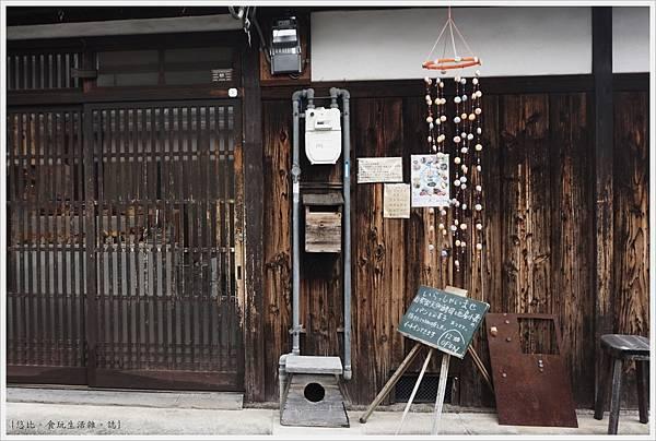富田林-32-寺內町.JPG
