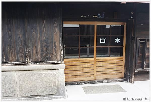 富田林-33-寺內町木口家.JPG