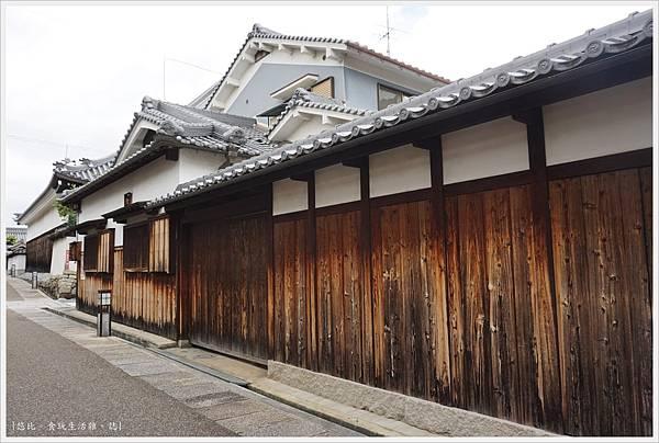 富田林-38-寺內町.JPG