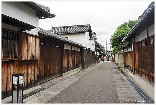 富田林-40-寺內町.JPG
