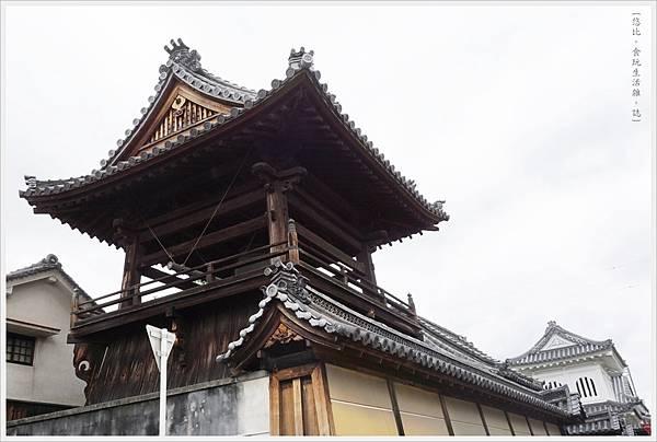 富田林-41-寺內町興正寺別院.JPG