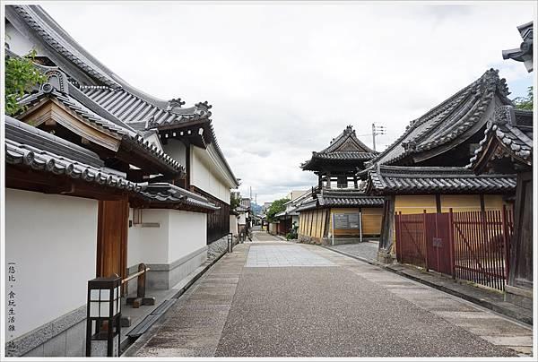 富田林-45-寺內町城之門筋.JPG