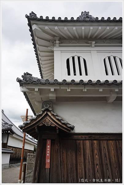 富田林-48-寺內町興正寺別院.JPG