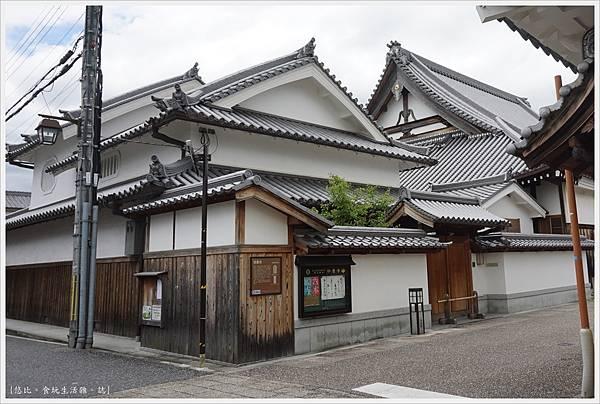 富田林-49-寺內町妙慶寺.JPG