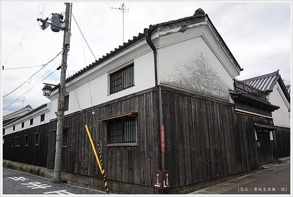 富田林-53-寺內町.JPG