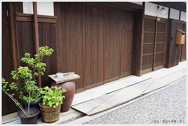 富田林-55-寺內町.JPG