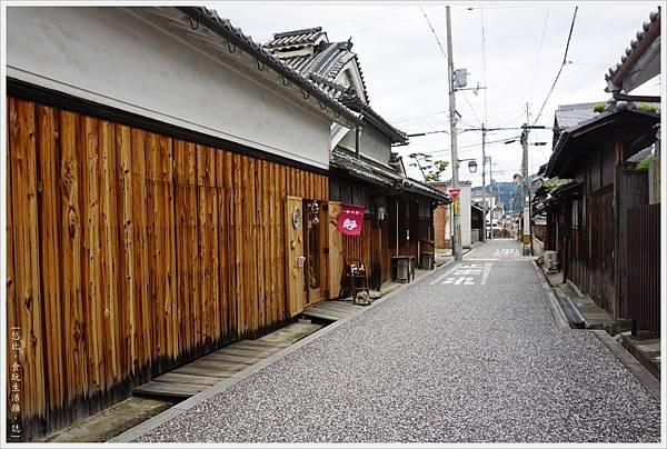 富田林-72-寺內町.JPG