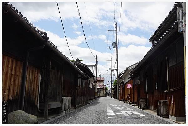 富田林-74-寺內町.JPG