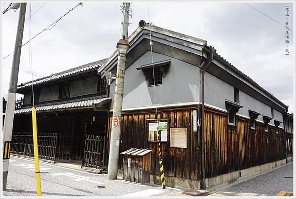 富田林-76-寺內町越井家.JPG