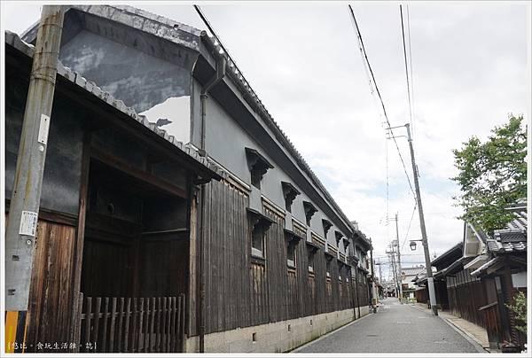 富田林-78-寺內町越井家.JPG