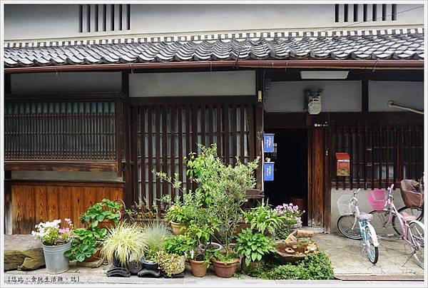 富田林-79-寺內町.JPG