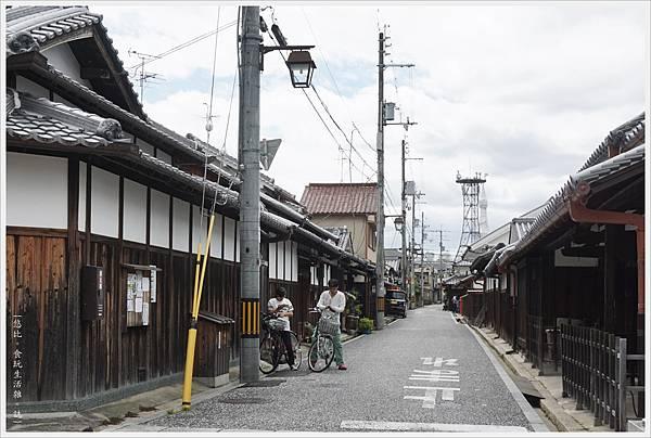 富田林-82-寺內町.JPG