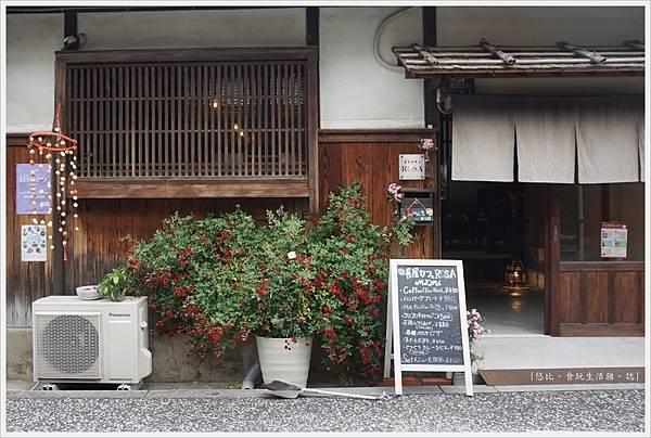 富田林-83-寺內町.JPG