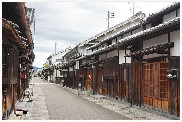 富田林-84-寺內町.JPG