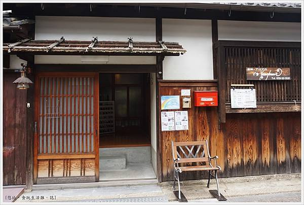 富田林-85-寺內町.JPG