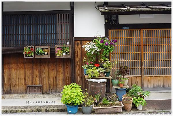 富田林-89-寺內町.JPG