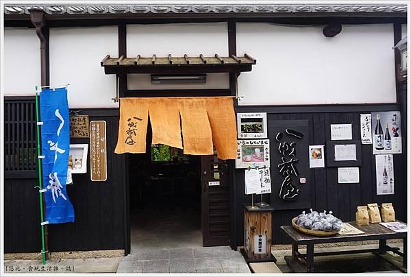 富田林-90-寺內町.JPG