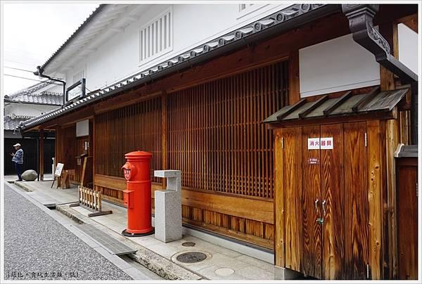 富田林-91-寺內町交流館.JPG