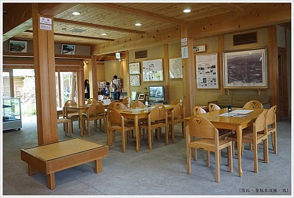 富田林-93-寺內町交流館.JPG
