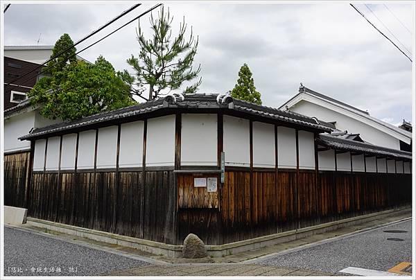 富田林-96-寺內町.JPG