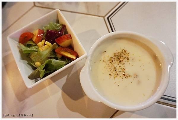蘑菇Pasta-17-套餐升值.JPG