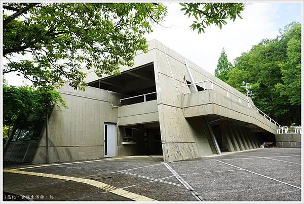 近飛鳥博物館-8.JPG
