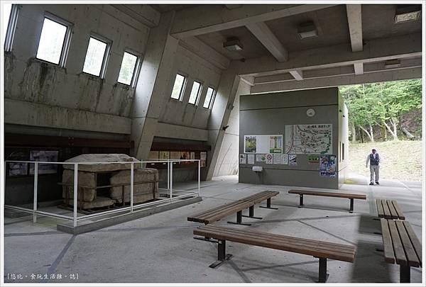 近飛鳥博物館-9.JPG