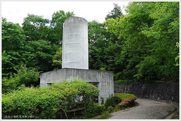 近飛鳥博物館-12.JPG