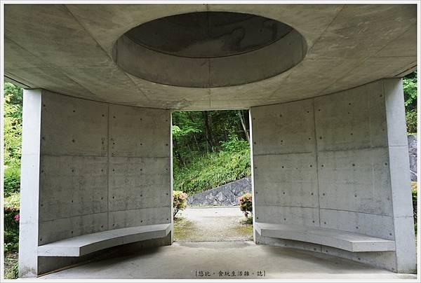 近飛鳥博物館-13.JPG