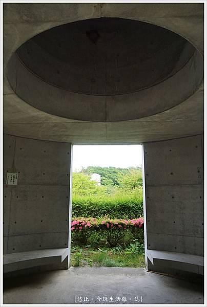 近飛鳥博物館-15.JPG