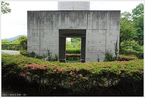 近飛鳥博物館-16.JPG
