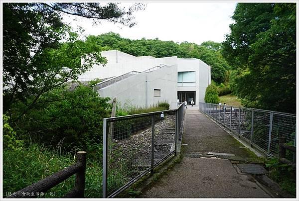近飛鳥博物館-17.JPG