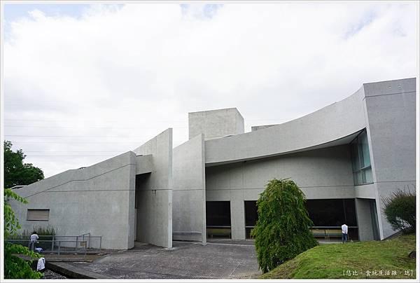 近飛鳥博物館-20.JPG