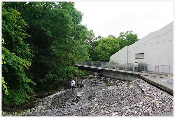 近飛鳥博物館-21.JPG