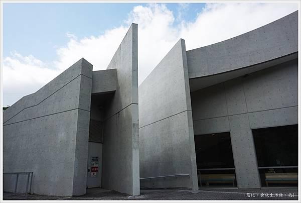 近飛鳥博物館-22.JPG