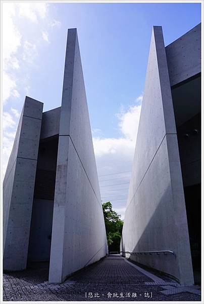近飛鳥博物館-23.JPG