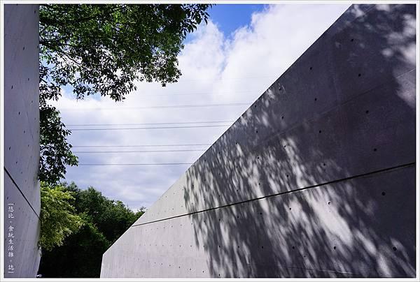 近飛鳥博物館-24.JPG