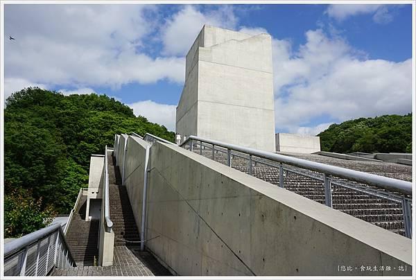 近飛鳥博物館-33.JPG