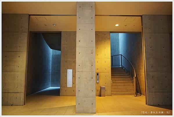 近飛鳥博物館-42.JPG