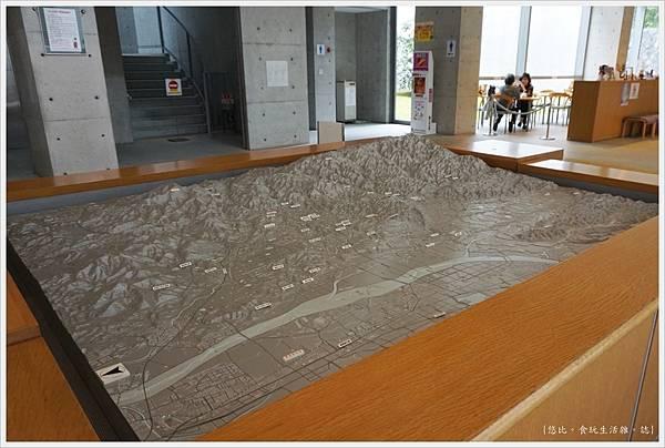 近飛鳥博物館-44.JPG