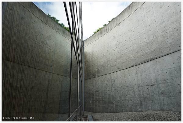 近飛鳥博物館-46.JPG