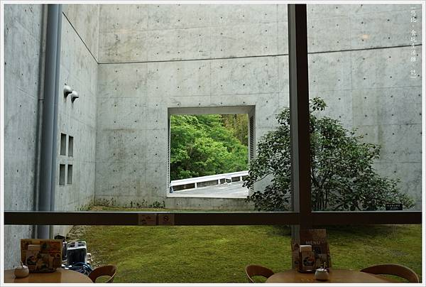 近飛鳥博物館-52.JPG