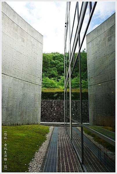近飛鳥博物館-53.JPG