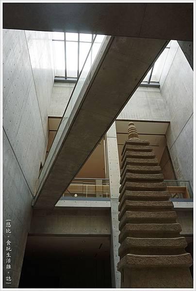 近飛鳥博物館-56.JPG