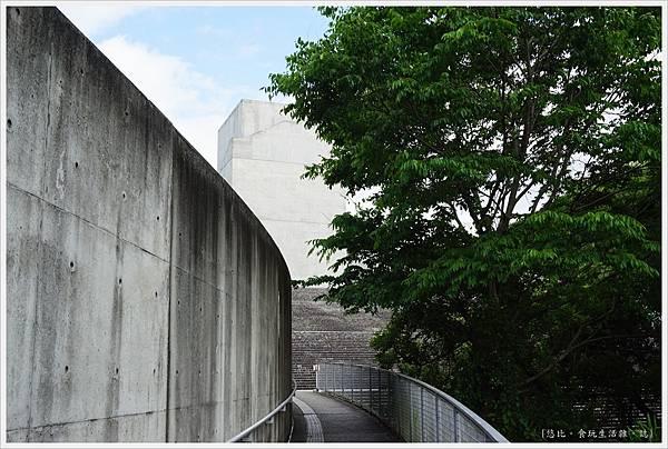近飛鳥博物館-62.JPG