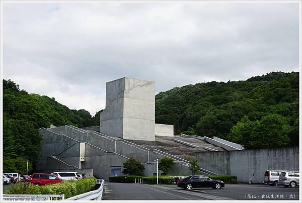 近飛鳥博物館-64.JPG