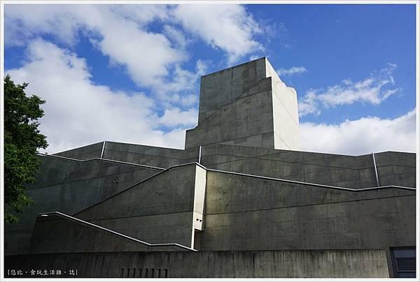 近飛鳥博物館-68.JPG