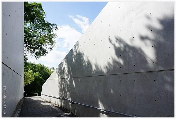 近飛鳥博物館-71.JPG