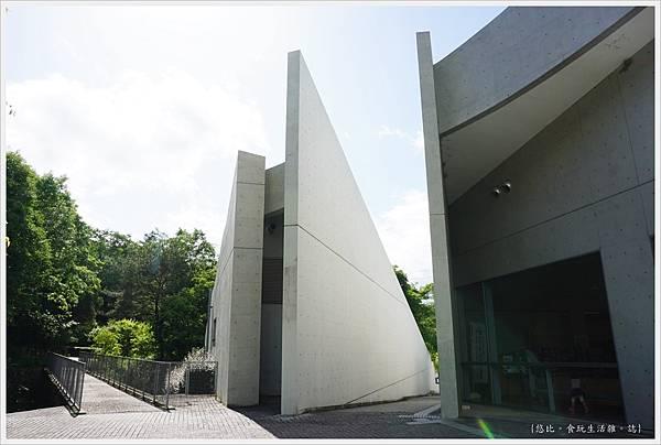 近飛鳥博物館-73.JPG
